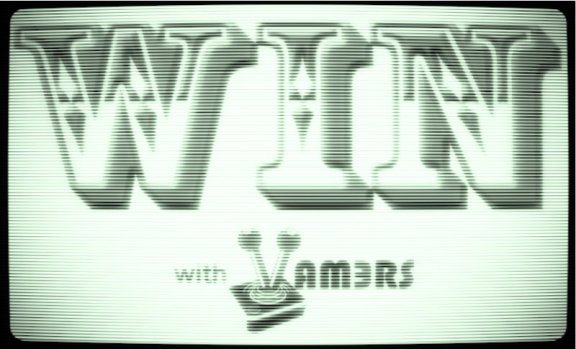 Win With Vamers