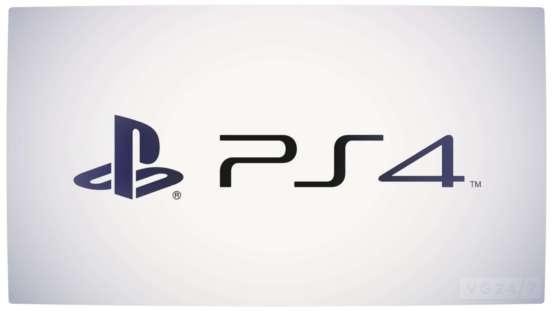 Vamers - FYI - Gaming - PlayStation 4 - Logo