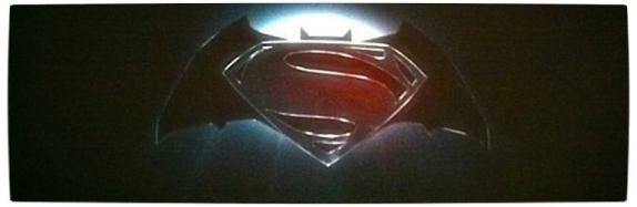 Vamers - Movies - Superman and Batman Team-Up Movie Announced for 2015 - Banner Featured