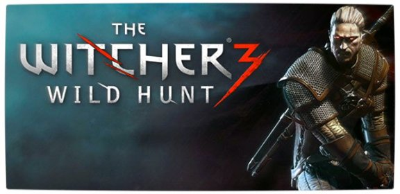 Vamers - FYI - Gaming - The Witcher 3 Has Been Pushed Back to February 2015 - Inline Banner