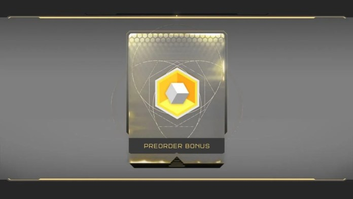 Vamers - FYI - Gaming - Halo 5- Guardians Limited Collector's Edition Detailed and Where to Buy - Halo 5 Guardians Digital Deluxe Edition Details