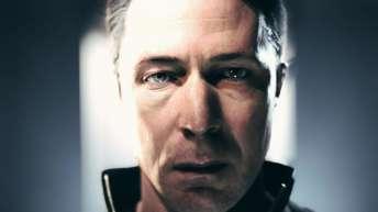 Vamers - FYI - Reviews - Gaming - Quantum Break - Paul Serene