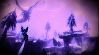 Vamers - FYI - Gaming - EA announces Fe, the Indie Game that is Spearheading EA Originals - 01