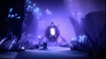 Vamers - FYI - Gaming - EA announces Fe, the Indie Game that is Spearheading EA Originals - 03
