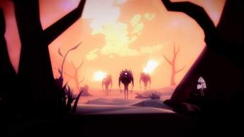Vamers - FYI - Gaming - EA announces Fe, the Indie Game that is Spearheading EA Originals - 04