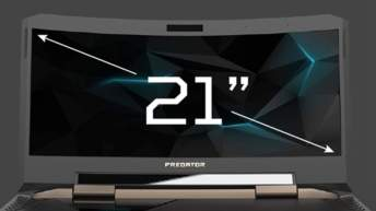 vamers-fyi-gadgetology-acer-introduces-predator-21-x-gaming-notebook-03