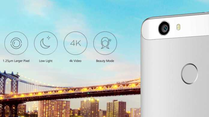 vamers-fyi-gadgetology-new-huawei-nova-and-nova-plus-mobile-phones-target-mid-range-market-banner-01