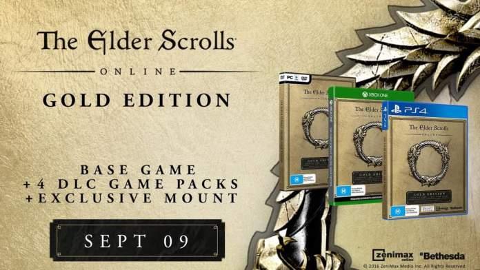 vamers-fyi-video-gaming-elder-scrolls-online-gold-edition-released-one-tamriel-update-03