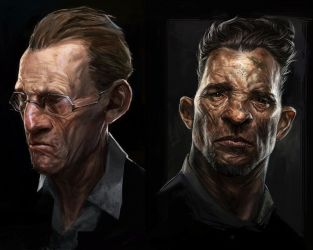 vamers-fyi-videogaming-dishonored-2-this-concept-art-reveals-the-motifs-behind-some-of-the-iconic-character-designs-03