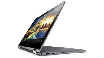 vamers-fyi-gadgetology-hp-updates-its-premium-portfolio-for-the-holidays-03