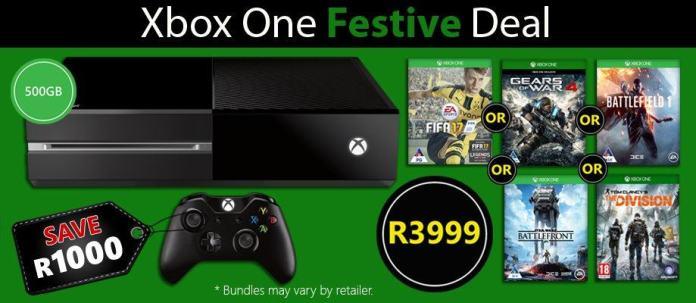 vamers-fyi-gadgetology-xbox-south-africa-extends-black-friday-deals-02