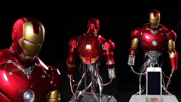vamers-fyi-geekosphere-lifestyle-geeky-nanowrimo-essentials-to-inspire-your-superhero-novel-writing-iron-man-mark-iii-charger-01
