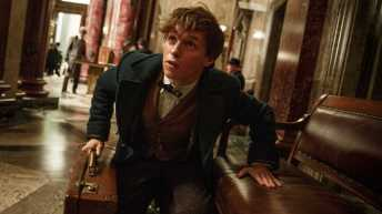 vamers-fyi-movies-fantastic-beasts-and-where-to-find-them-review-banner-05