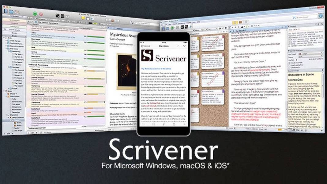 vamers-fyi-utilities-gadgetology-software-here-are-6-apps-to-help-you-reach-the-end-of-nanowrimo-scrivener-01