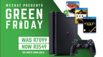 vamers-geekosphere-erhmahgerd-get-an-xbox-one-at-the-stupidly-low-price-of-r1999-01