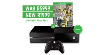 vamers-geekosphere-erhmahgerd-get-an-xbox-one-at-the-stupidly-low-price-of-r1999-02