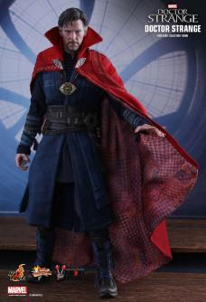 vamers-store-hot-toys-mms387-sixth-scale-marvels-doctor-strange-doctor-strange-01