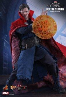 vamers-store-hot-toys-mms387-sixth-scale-marvels-doctor-strange-doctor-strange-05