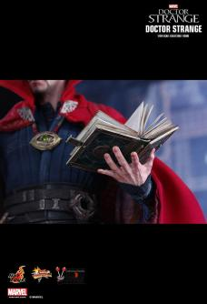 vamers-store-hot-toys-mms387-sixth-scale-marvels-doctor-strange-doctor-strange-18