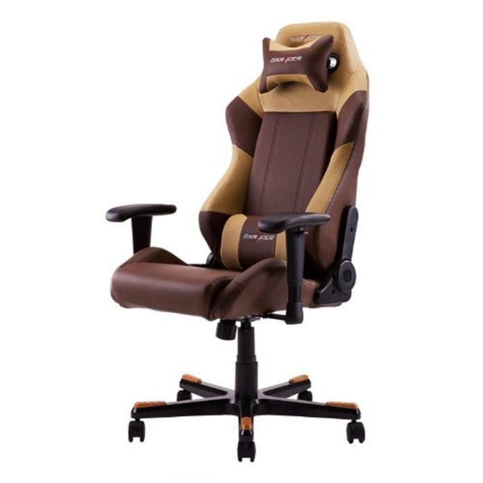 Dxracer Chairs Now Available In South Africa Vamers