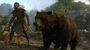 Vamers - FYI - Video Gaming - Return to Morrowind in The Elder Scrolls Online - 05