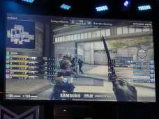 Vamers - FYI - Gaming - eSports - Bravado Gaming Wins Share of R1-Million in Samsung CS GO Championships - Image 03