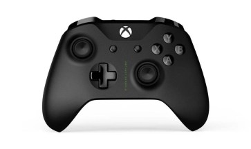 Vamers - FYI - Gaming - Hardware - Xbox One X Project Scorpio Edition Revealed and Pre-Orders Now Live - 9