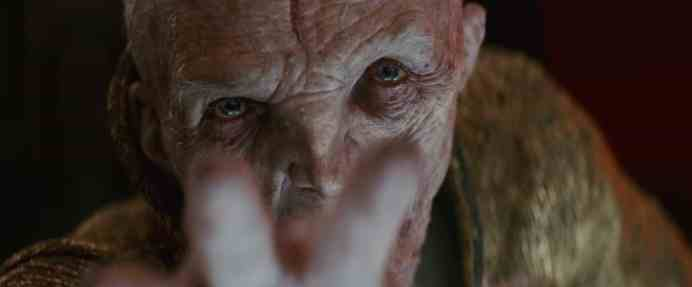 Vamers - Entertainment - The full-length Star Wars The Last Jedi Trailer is here and it's mind-blowing - 4