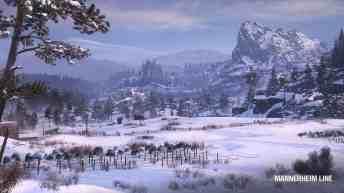 Vamers - Gaming - World of Tanks 1.0 update brings major graphical updates - 03