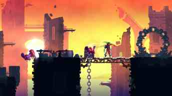 Vamers - Gaming - Early Access hit, Dead Cells to get retail editions, full release - 02