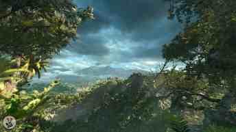 Vamers - Gaming - Reviews - Shadow of the Tomb Raider Review - Lara's Story Comes Full Circle - 15