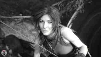 Vamers - Gaming - Reviews - Shadow of the Tomb Raider Review - Lara's Story Comes Full Circle - 17