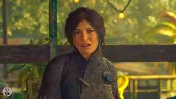 Vamers - Gaming - Reviews - Shadow of the Tomb Raider Review - Lara's Story Comes Full Circle - 44