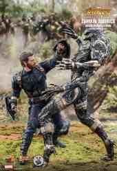 Vamers-Store-Hot-Toys-Avengers-Infinity-War-Captain-America-MMS481-Movie-Promo-Version-11