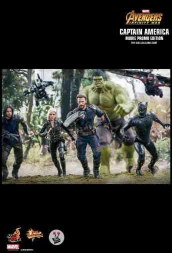 Vamers-Store-Hot-Toys-Avengers-Infinity-War-Captain-America-MMS481-Movie-Promo-Version-12