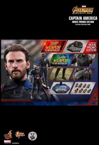 Vamers-Store-Hot-Toys-Avengers-Infinity-War-Captain-America-MMS481-Movie-Promo-Version-15