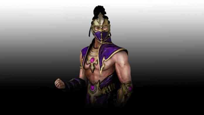 Five Mortal Kombat Characters who need to komeback for MK11 - Rain