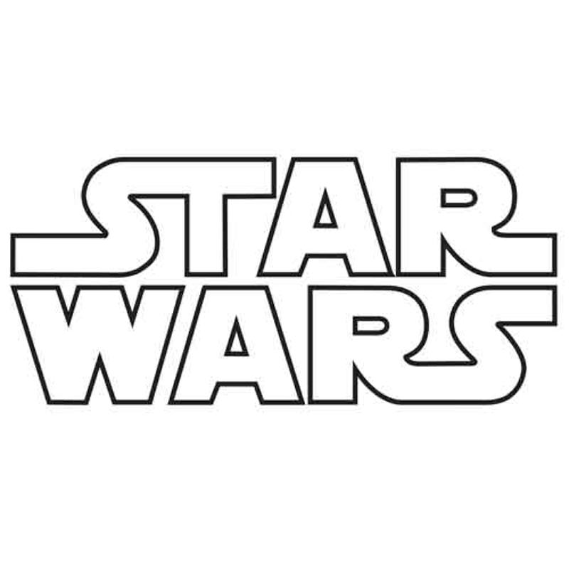 Vamers Store - Shop By - Category - Star Wars