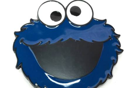 cookie monster coloring page cookie monster coloring pages monster cookie monster coloring page cookie monster coloring pages monster face coloring pages