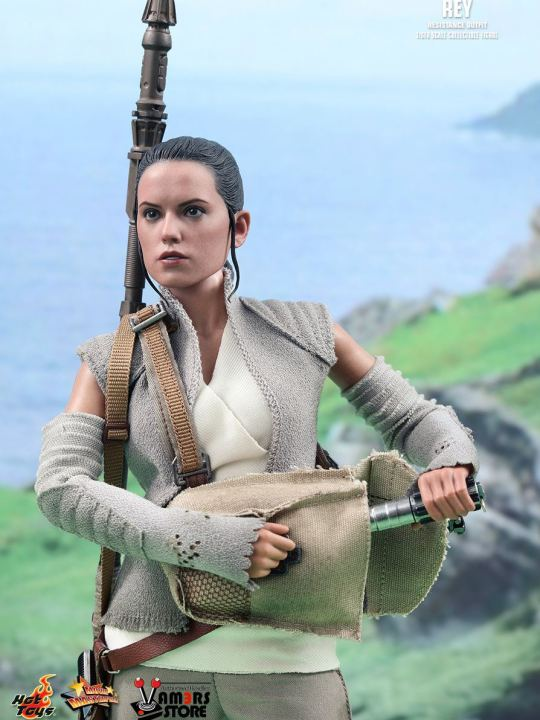 vamers-store-hot-toys-mms377-disneys-star-wars-episode-vii-the-force-awakens-rey-resistance-outfit-collectible-09