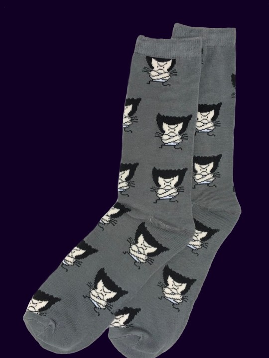 vamers-store-apparel-socks-marvel-comics-wolverine-caricature-socks-acrylic-polyester-spandex-blend-01