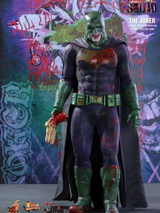 vamers-store-hot-toys-mms384-suicide-squad-joker-batman-imposter-version-01
