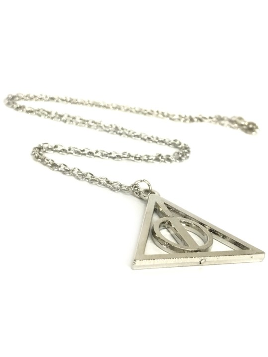 vamers-store-jewellery-deathly-hallows-symbol-necklace-pendant-inspired-by-harry-potter-metal-silver-01