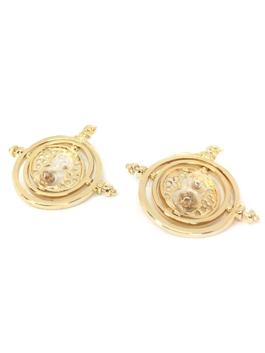 vamers-store-jewellery-hermiones-time-turner-earrings-inspired-by-harry-potter-metal-gold-02