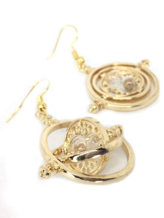 vamers-store-jewellery-hermiones-time-turner-earrings-inspired-by-harry-potter-metal-gold-04