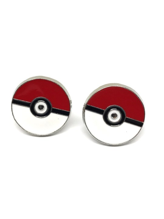 vamers-store-merchandise-geek-chic-accessories-cufflinks-poke-ball-cufflinks-inspired-by-pokemon-2