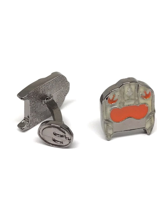 vamers-store-merchandise-geek-chic-accessories-cufflinks-rebel-alliance-helmet-cufflinks-inspired-by-star-wars-36