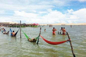 LagoadeTatajuba