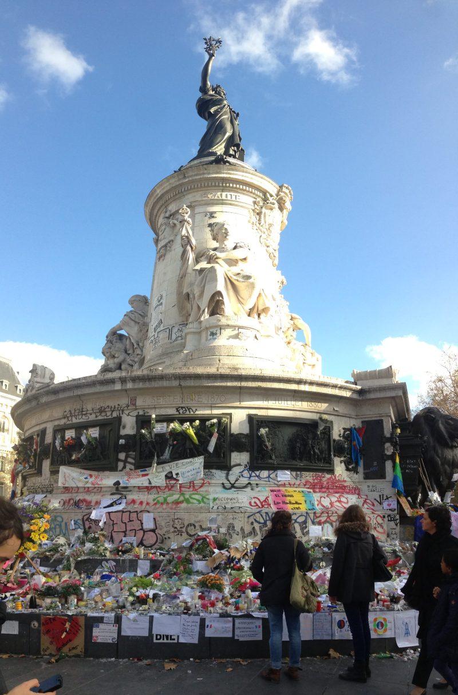 atentados 13 de novembro
