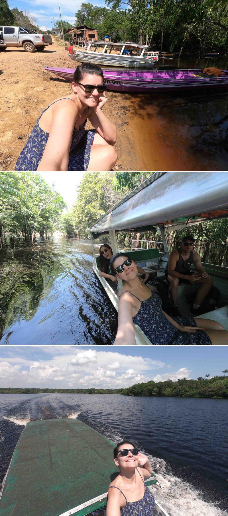 ida-de-barco-hotel-na-selva